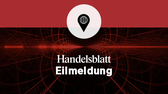 E-Mail-Newsletter: Eilmeldungs-Newsletter