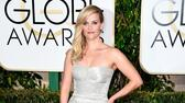 Reese Witherspoon AFP