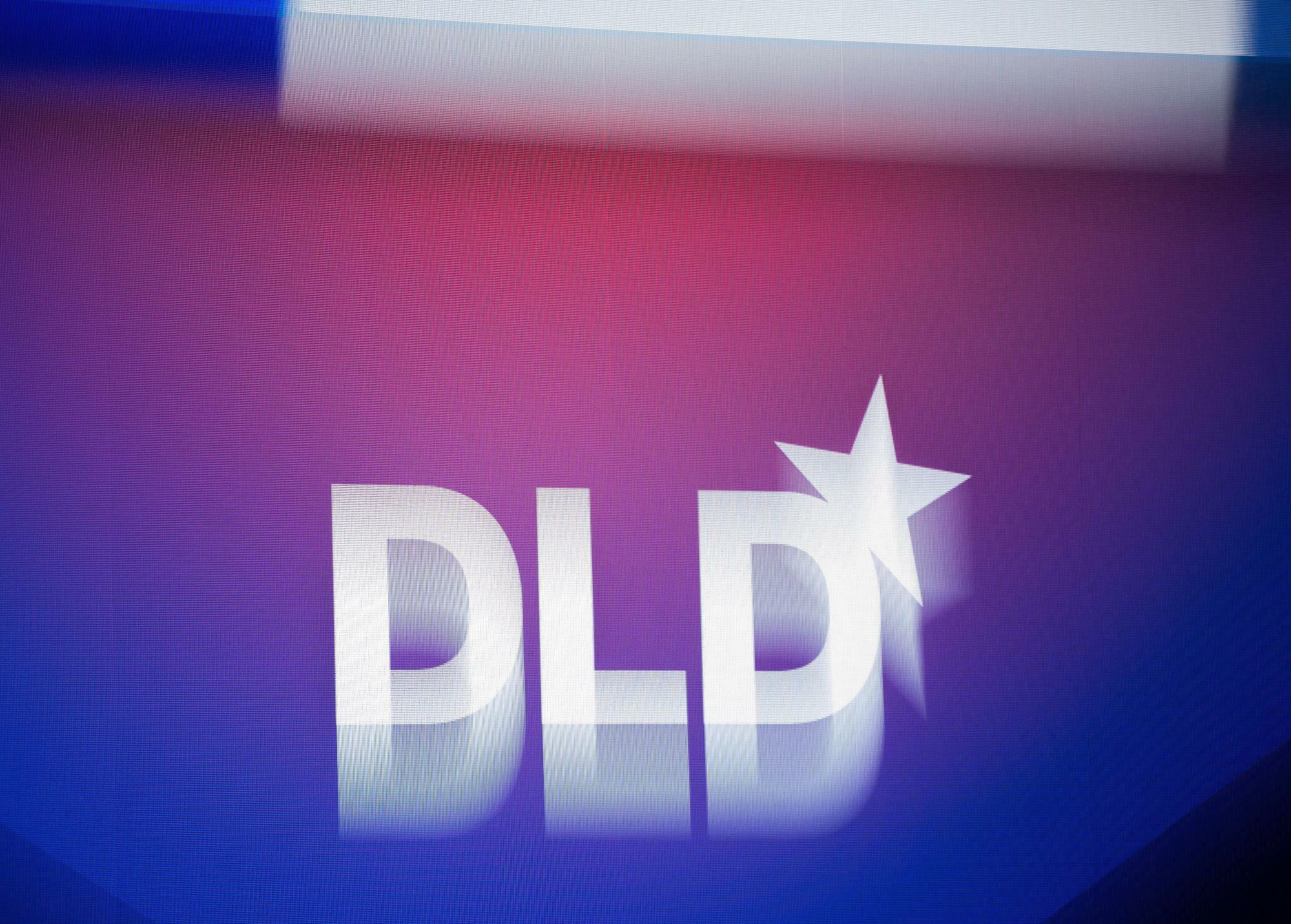 Das sind die sieben wichtigsten Erkenntnisse der Digitalkonferenz DLD
