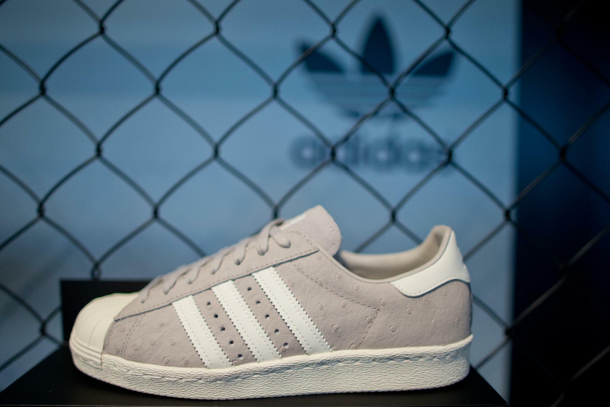 Rechtsstreit um die drei Streifen: Adidas verliert Rechte an