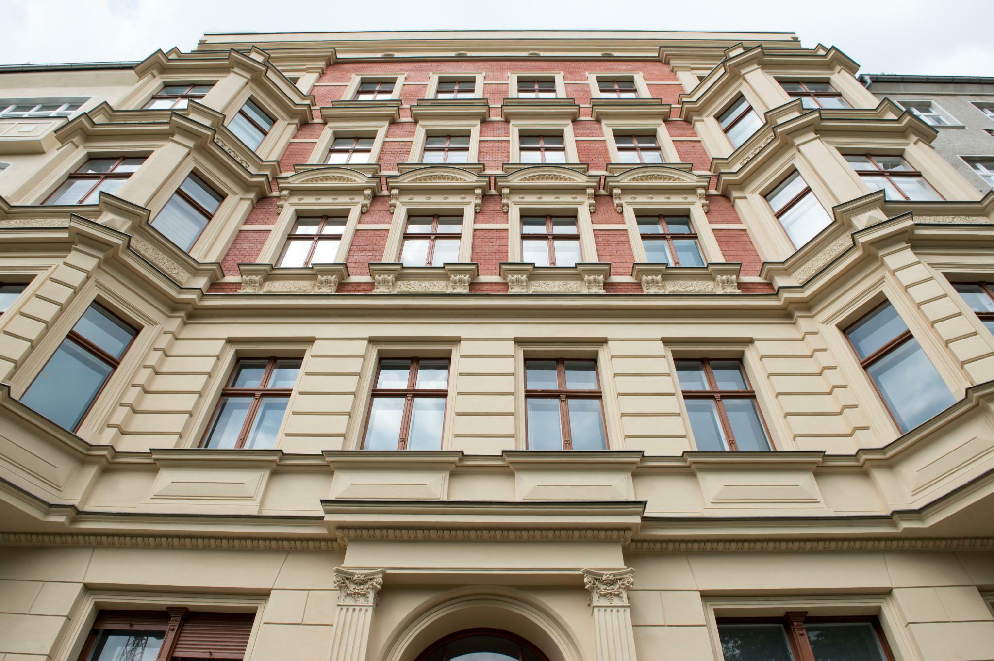 Immobilien: Gesetz gegen Geldwäsche wird verschärft