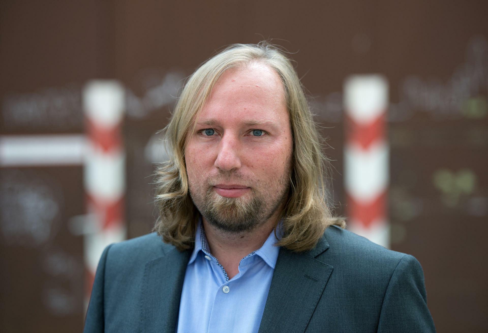 Anton Hofreiter Der Bayerische Umweltschutzer