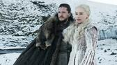 Game of Thrones: Staffel 8 bei Sky, Amazon, iTunes dpa