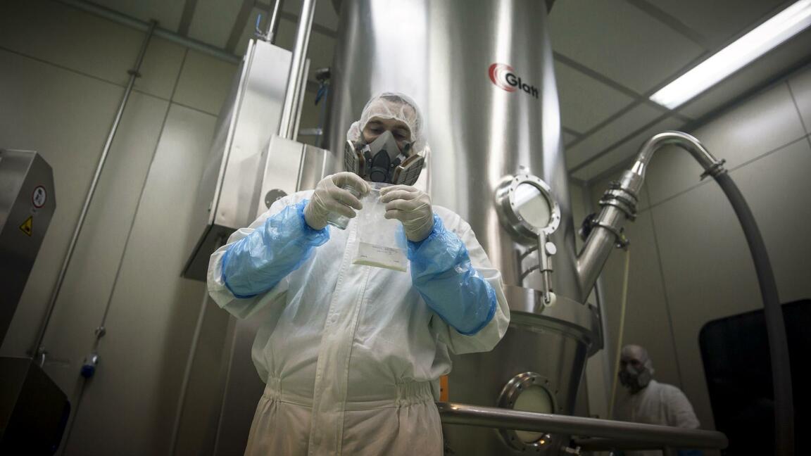 EU erlässt Ausnahmeregelung für Covid-19-Arzneimittel – Tokio will offenbar höchste Alarmstufe ausrufen
