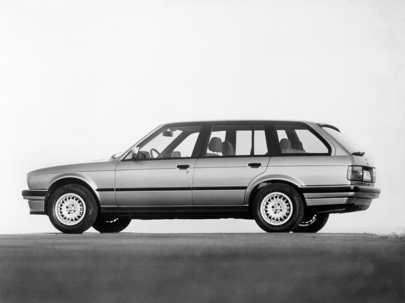 oldtimer jahrgang 1987 diese autos sind 2017 endlich im oldtimer himmel