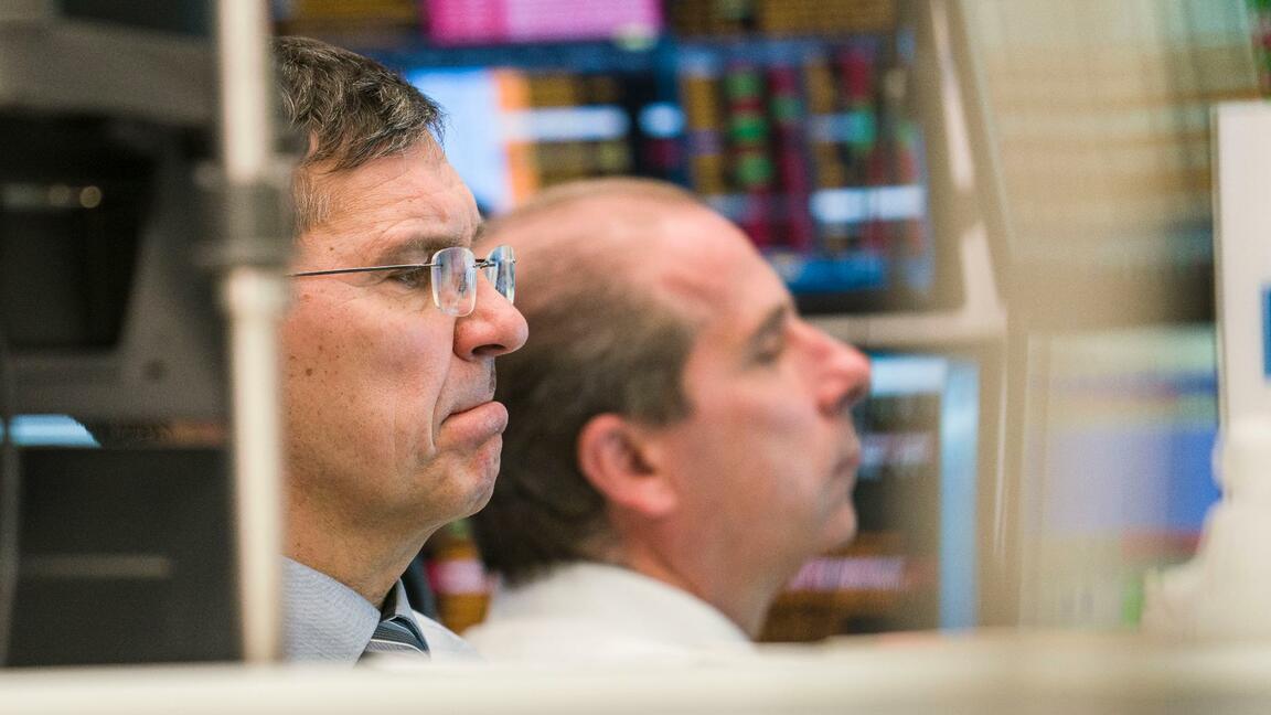 Wie Anleger auf den Corona-Schock reagieren sollten