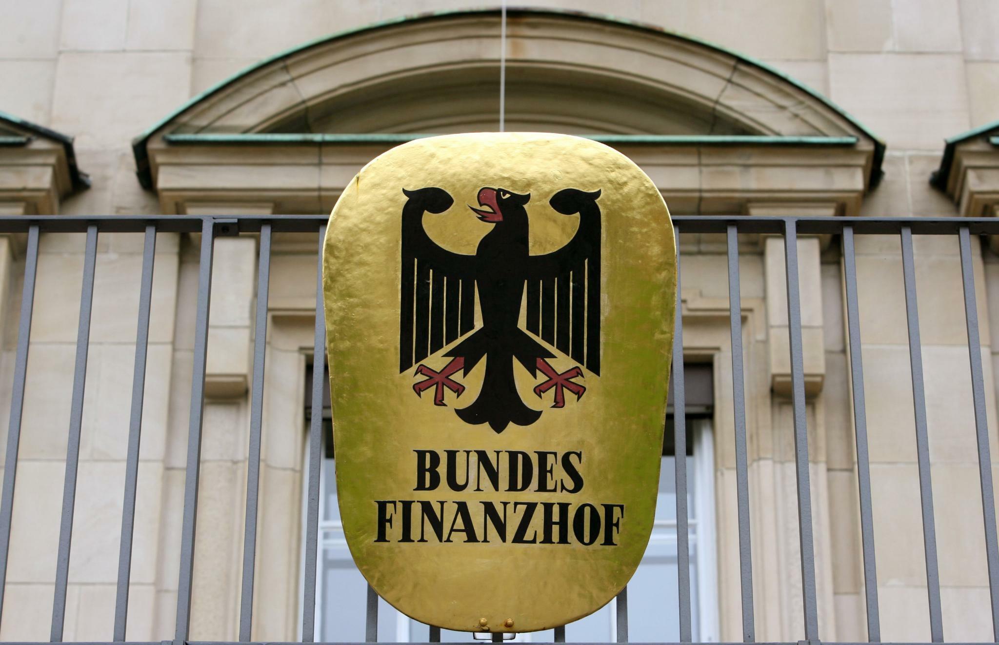 Abfindungen So Profitieren Sie Vom Urteil Des Bundesfinanzhofs