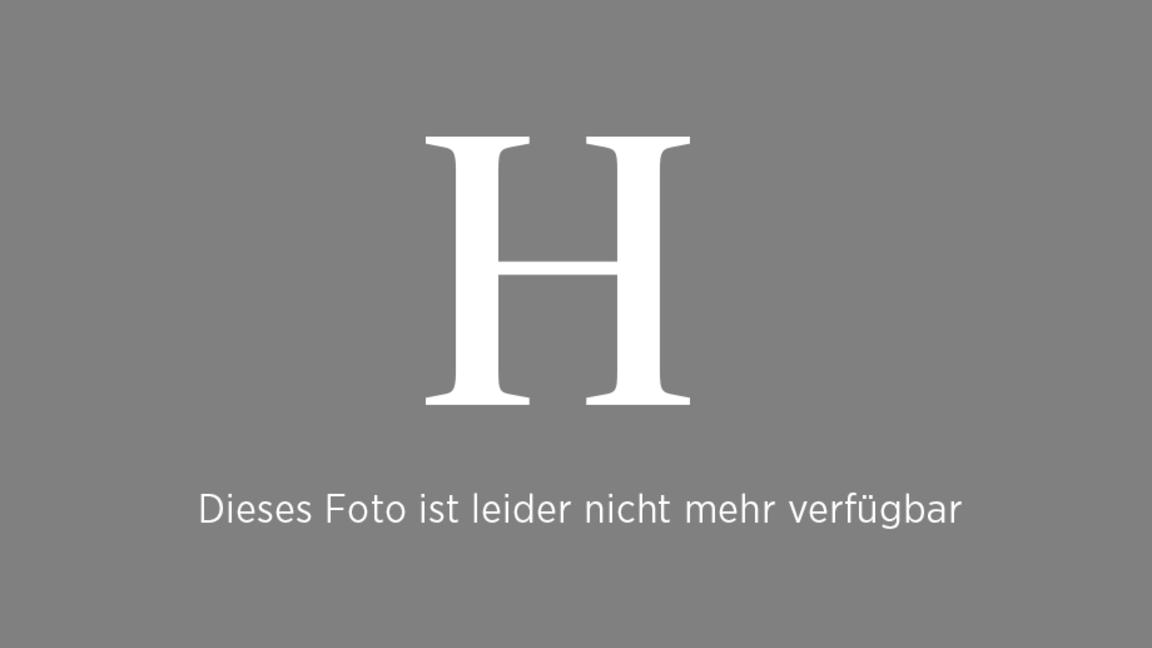 app.handelsblatt.com