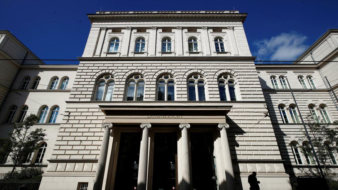 Staat kommt bei Aufarbeitung des historischen Steuerbetrugs nicht hinterher – Verjährungen drohen