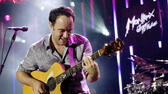 US-Singer-Songwriter Dave Matthews hat sich in die Blenheim Vineyards im US-Bundesstaat Virginia eingekauft. dpa - picture alliance