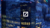 Deutsche Bank, Cerberus, Commerzbank Reuters