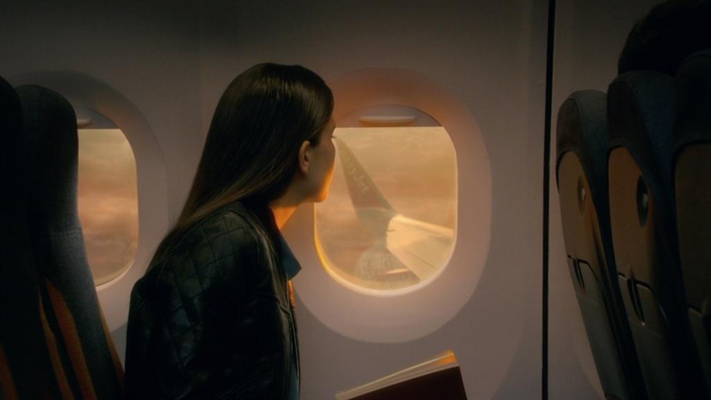 Ryanair, Eurowings, Easyjet: Billigflieger müssen sparen