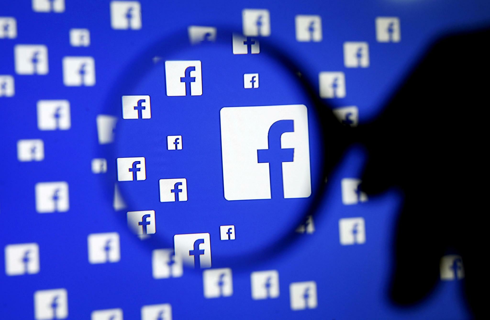 Facebook sorgt bei Schweizer Datenschützern für Irritationen