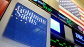 Goldman Sachs: Mehr Investments in deutsche Fintechs dpa
