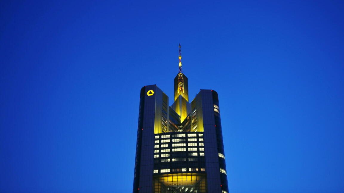 Edelmetallpreise Commerzbank