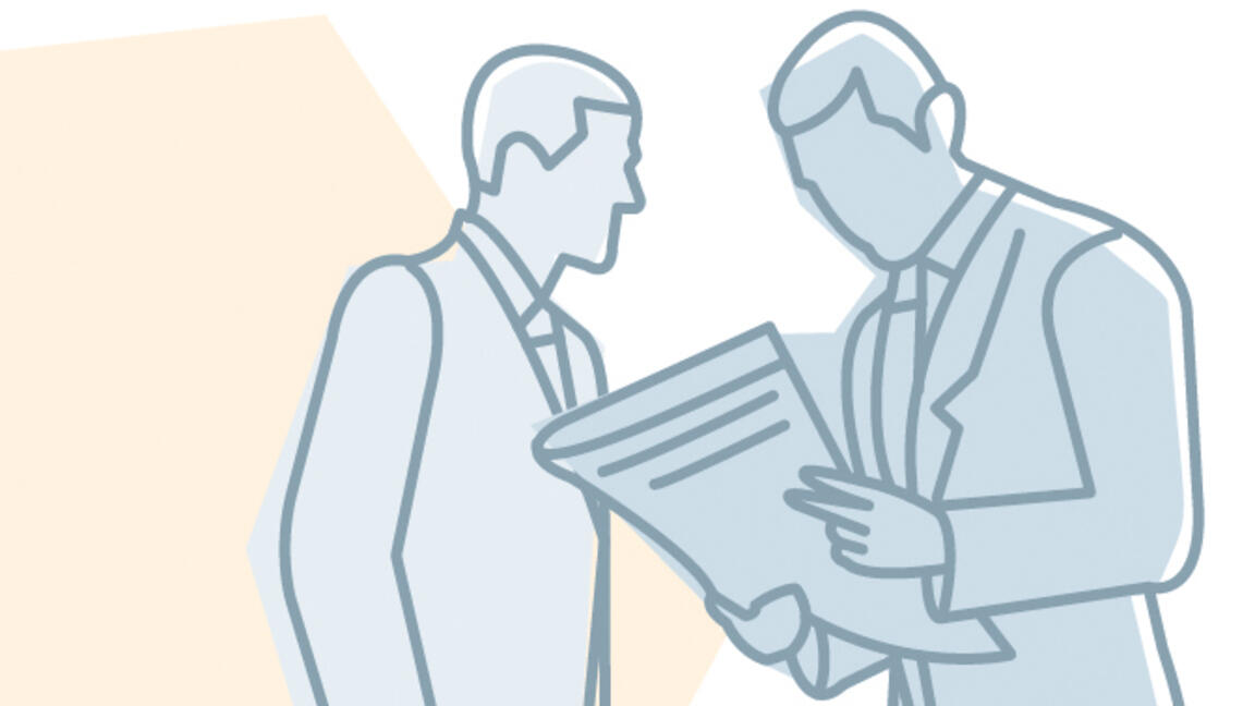 Treffen frauen aus auen Partnersuche bezirk kirchschlag bei linz