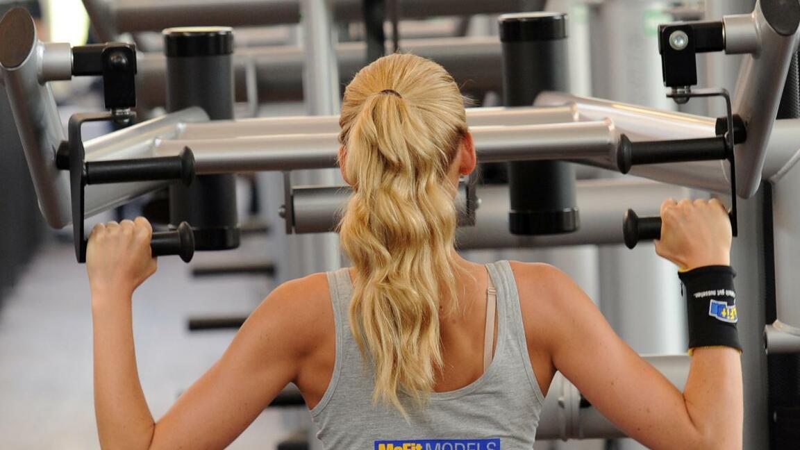 Corona Fitnessstudio Gebühren