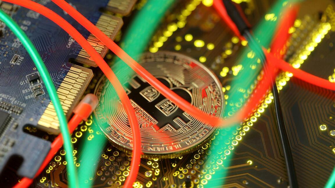 gewinnverlust durch kryptowährung binäre optionen und bollinger bands wie traden?