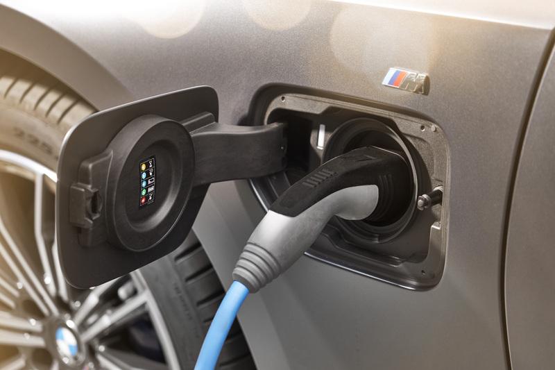 Vorsicht vor Schnarchladern – was Elektroauto-Käufer wissen müssen