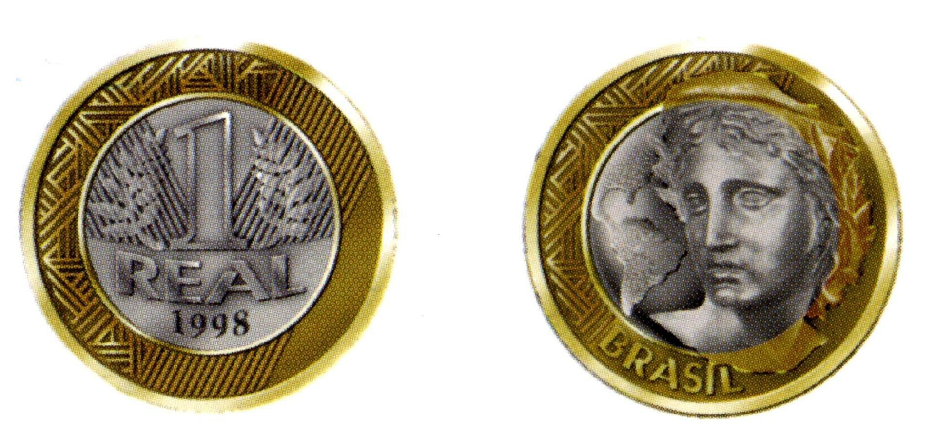 Euro Doppelgänger Mit Diesen Münzen Wird Getrickst