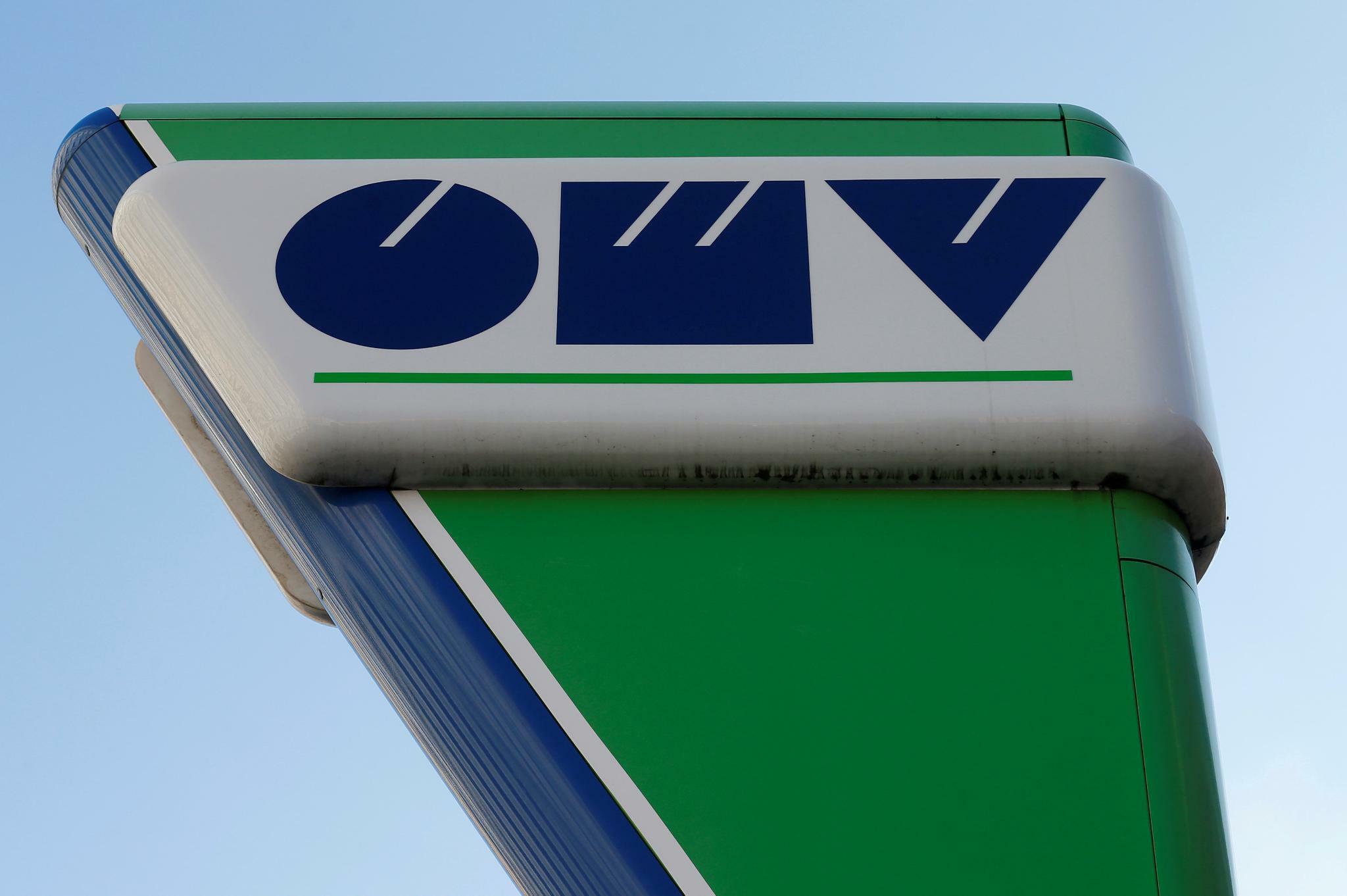 OMV erschließt neue Ölfelder in Norwegen