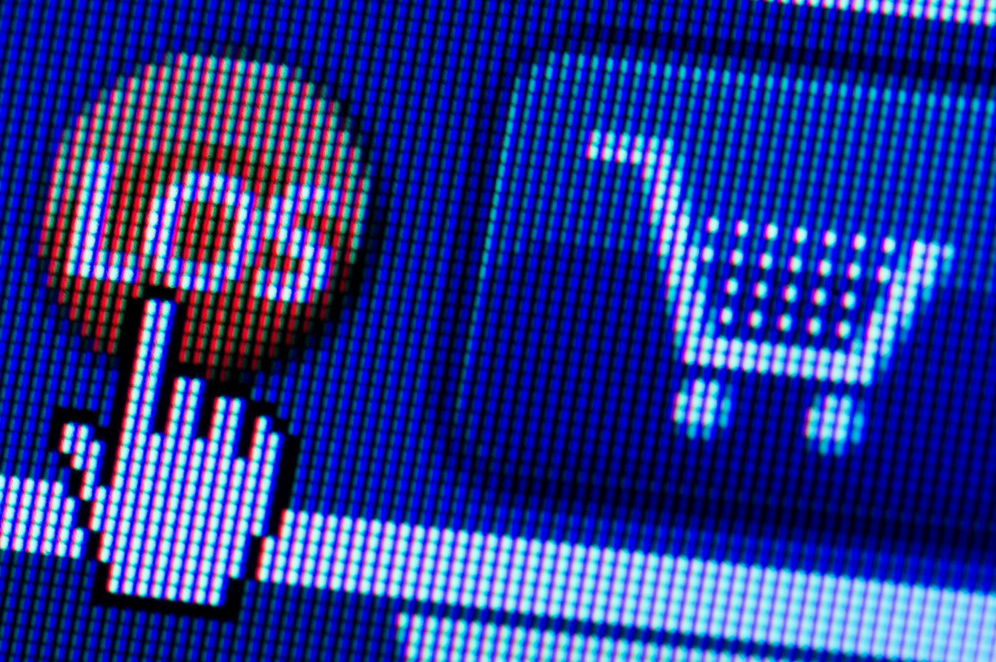 65c48e8eea0c0f E-Commerce: Online-Handel wächst zweistellig