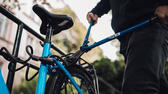 "Test: Pedelec-Tracking ""It's my bike"" - Langfingers Albtraum Iot Venture"