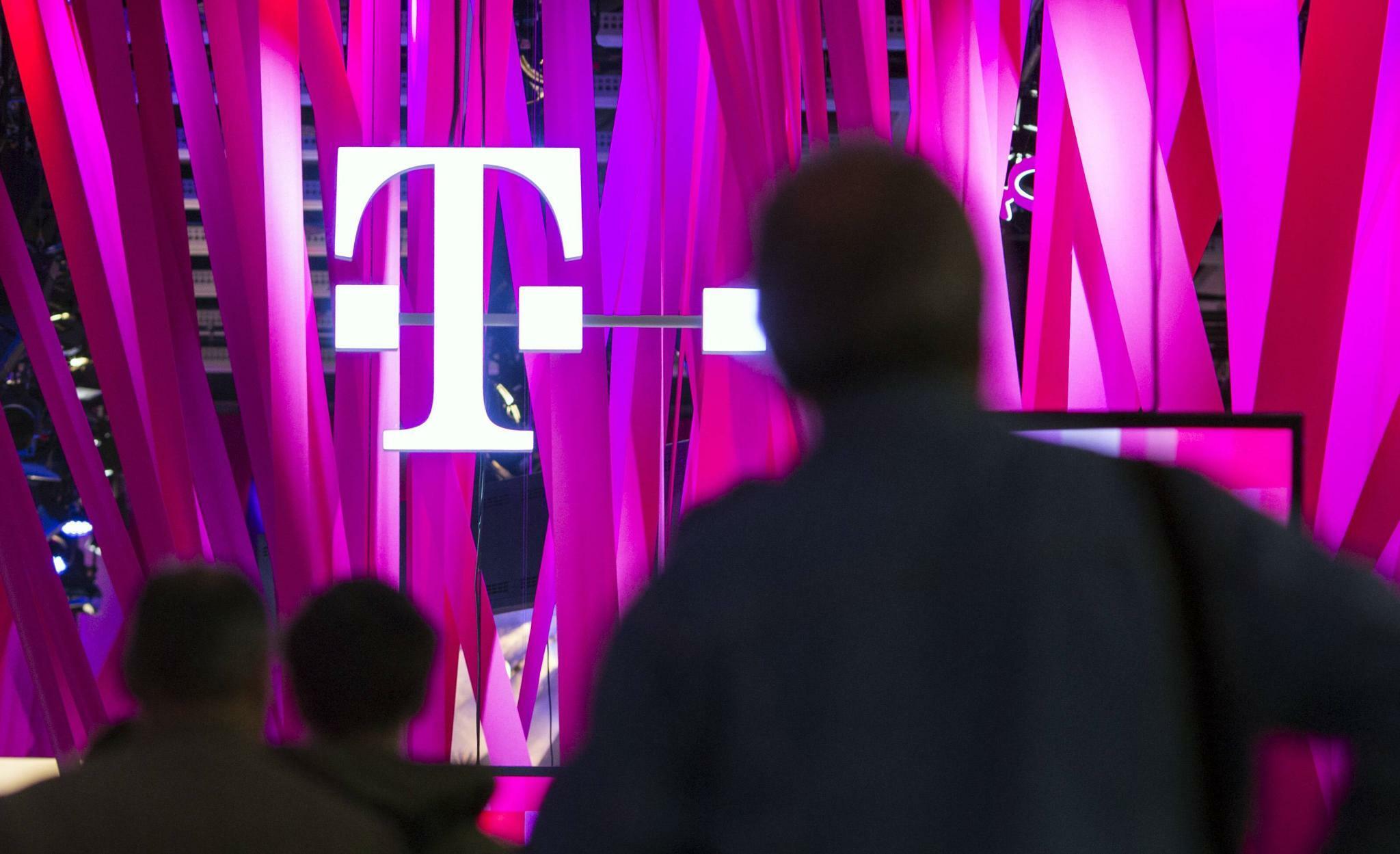 T Mobile Us 5g Versprechen Könnte Sprint Fusion Ermöglichen