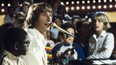Lebenswerk: 1000 Songs für Millionen